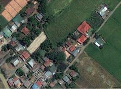 469-A-6-A Road Right of Way Brgy. Homestead II, Talavera Nueva Ecija57ff19a6-b7b4-41b8-8e3e-f3e491f04994_page1_image2