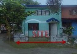 Lot 82 Blk 31, Alley (Lot 219), El Pueblo 2