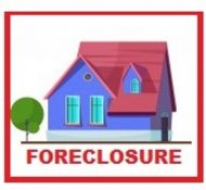 FORECLOSURE_HOUSE