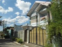 Bank foreclosed, San Miguel St., Chuidan Subdivision, Brgy. Gulod, Novaliches, Quezon City - Image 5