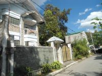 Bank foreclosed, San Miguel St., Chuidan Subdivision, Brgy. Gulod, Novaliches, Quezon City - Image 6
