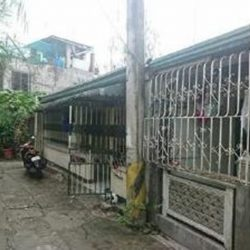 Lot 16 Blk 8 Alley II Carissa Homes Ph 2, Brgy._page1_image2