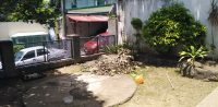 Bank foreclosed, 228sqm, SOLDIERS HILLS VILLAGE, PUTATAN, MUNTINLUPA CITY - Image 5