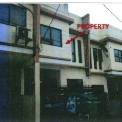 Property Pic_page4_image2a