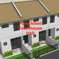 1townhouse